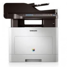 Samsung CLX-6260FD Multifuncion color A4