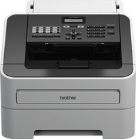 Fax Laser Brother, 2840