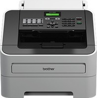 Fax Laser Brother, 2940