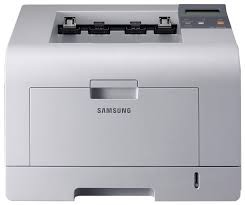 Impresora A4 B/N Samsung, ML-3471ND