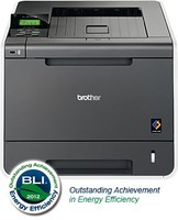 Impresora A4 Color Brother, HL4570CDW