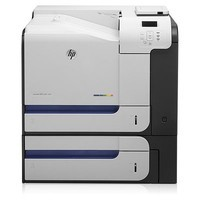 Impresora A4 Color HP, M551XH