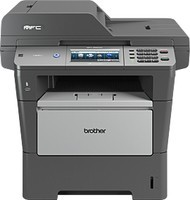 Brother multifuncion MFC8950DW A4 monocromo