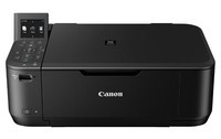Canon impresora multifuncion color A4 PIXMA MG4250