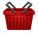 ver cesta tienda OnLine