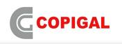 Copigal - Venta y alquiler de copiadoras y fotocopiadoras